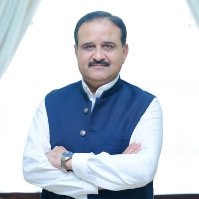 CM Buzdar holds a ceremony to commemorate 70 years of Pakistan-China relations