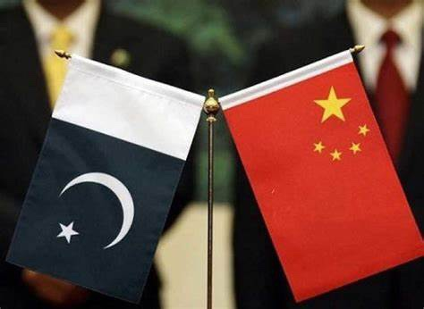 Pakistan stands ready to assist China amid Henan flood