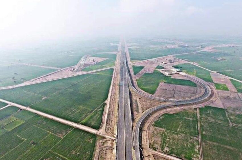 "E-Commerce development empowers ""Belt and Road"""