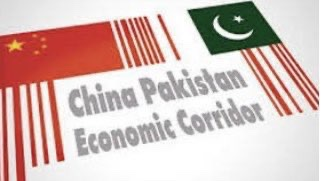 Three new MoUs on CPEC signed during 10th JCC