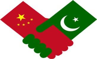 Pakistani Economic Affairs Minister to open upcoming Pakistan-China Joint Economic Cooperation