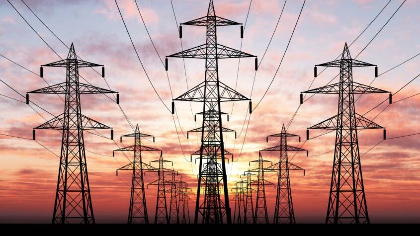 China, Pakistan to cooperate for energy development