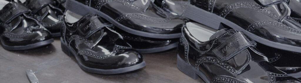 shoe wholesale supplier
