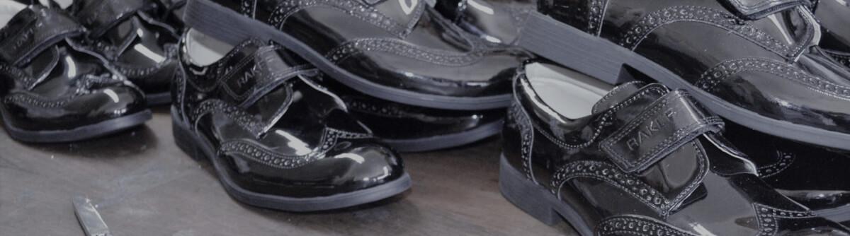 Rakerplus Kids Classic Shoes Whole Saler