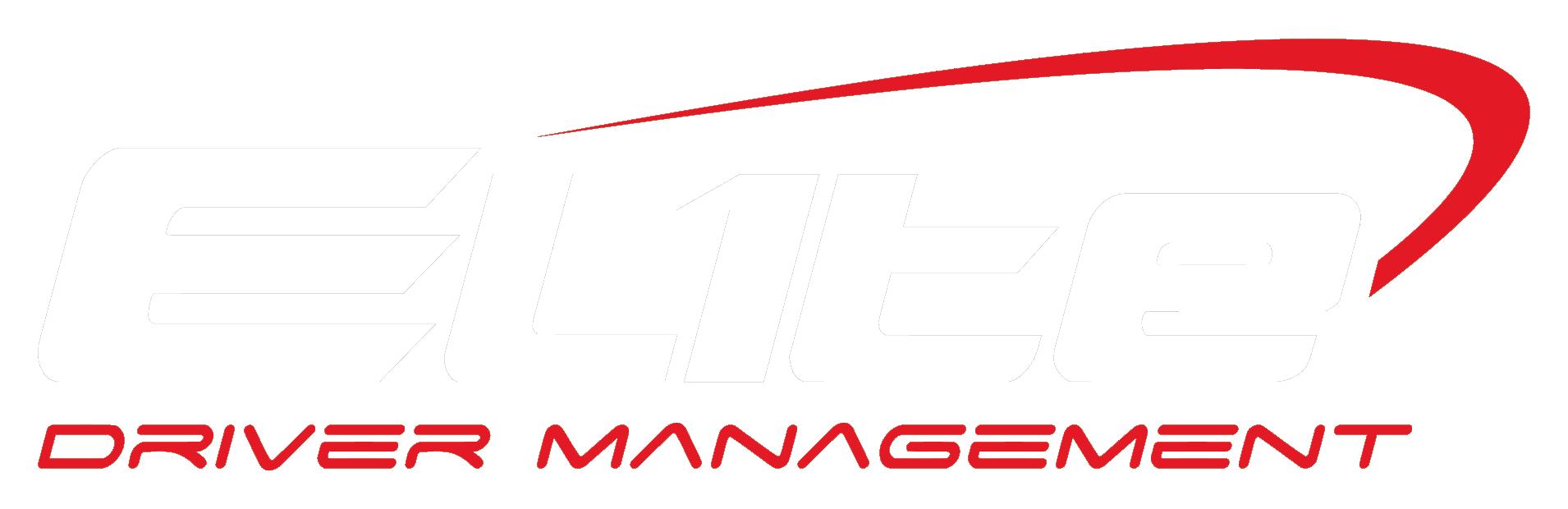 Elite Driver Management