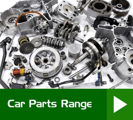 Nixon Car Spares Parts Range