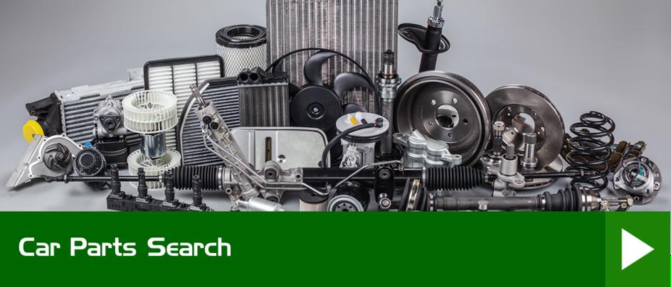 Car Parts Search
