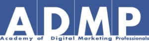 Digital Marketing ADMP