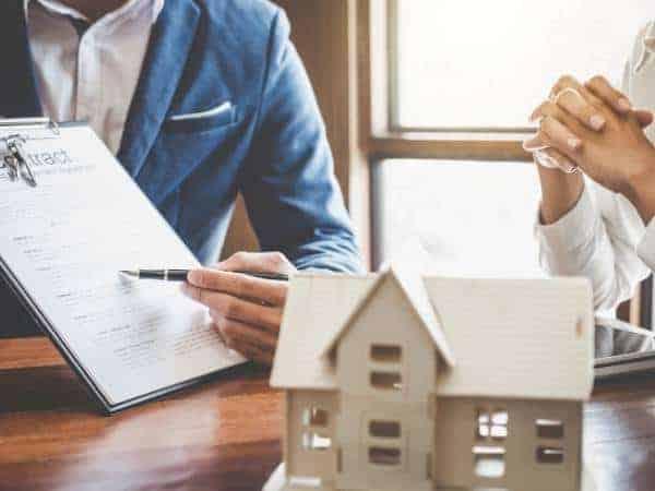 Digital Marketing for real estate industry