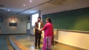 Digital marketging institute in gwalior