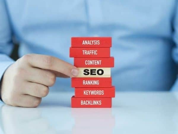 What-is-on-page-seo