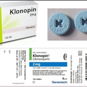 Cheap Klonopin