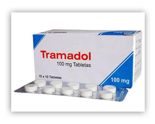 Tamadol