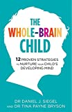 book whole brain child
