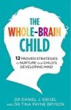 book whole brain child