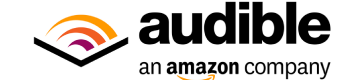 donate to local charity with audible