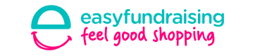 donate to local charity with easyfundraising