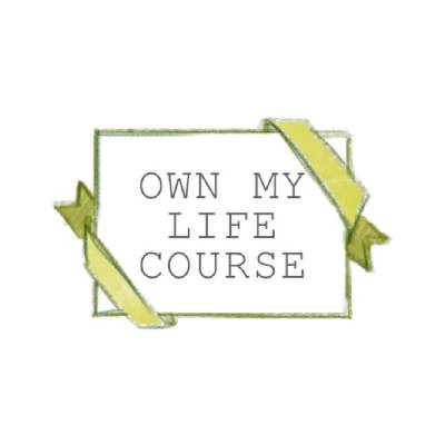 Own my life course for survivors of domestic abuse