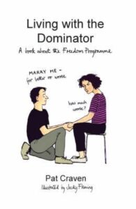 livingwiththedominator