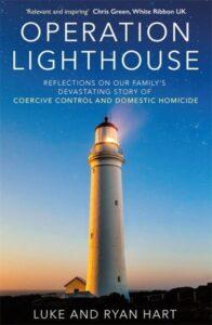 operationlighthouse