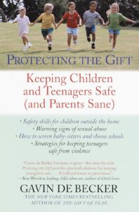 protecting_the_gift_cover