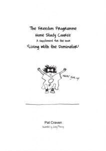 the-freedom-programme-home-study-course-722x1024