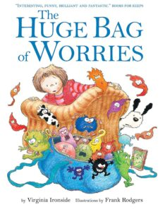 the-huge-bag-of-worries-the-huge-bag-of-worries1-1