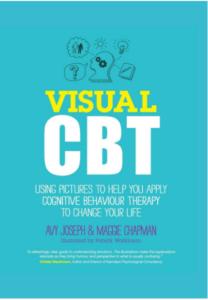 visualcbt