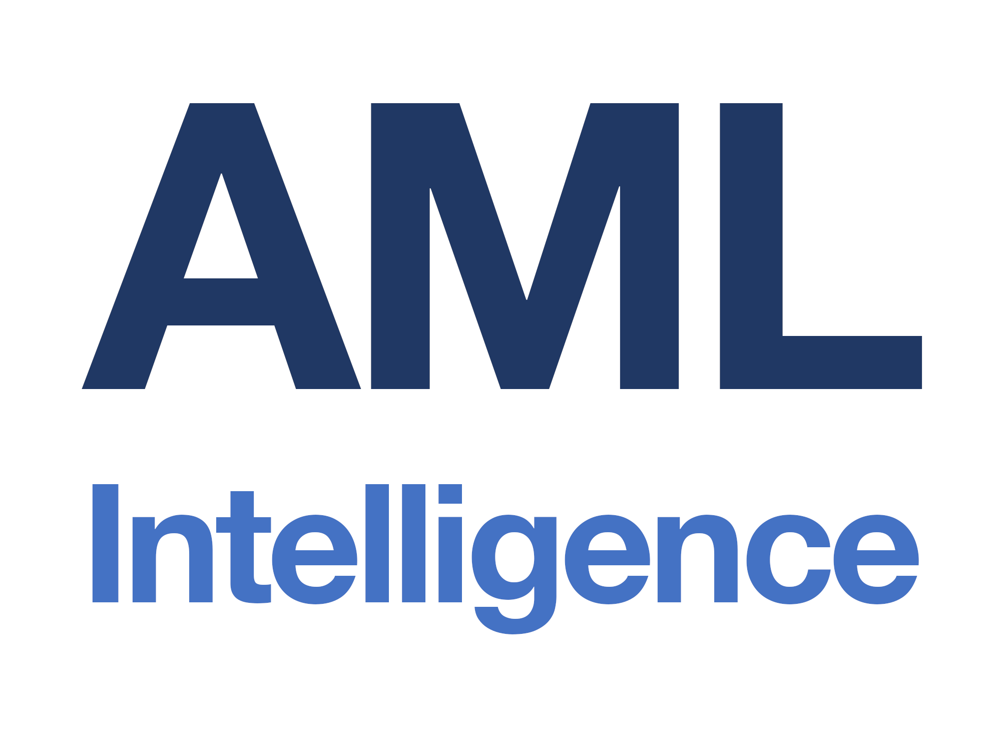 AML Intelligence