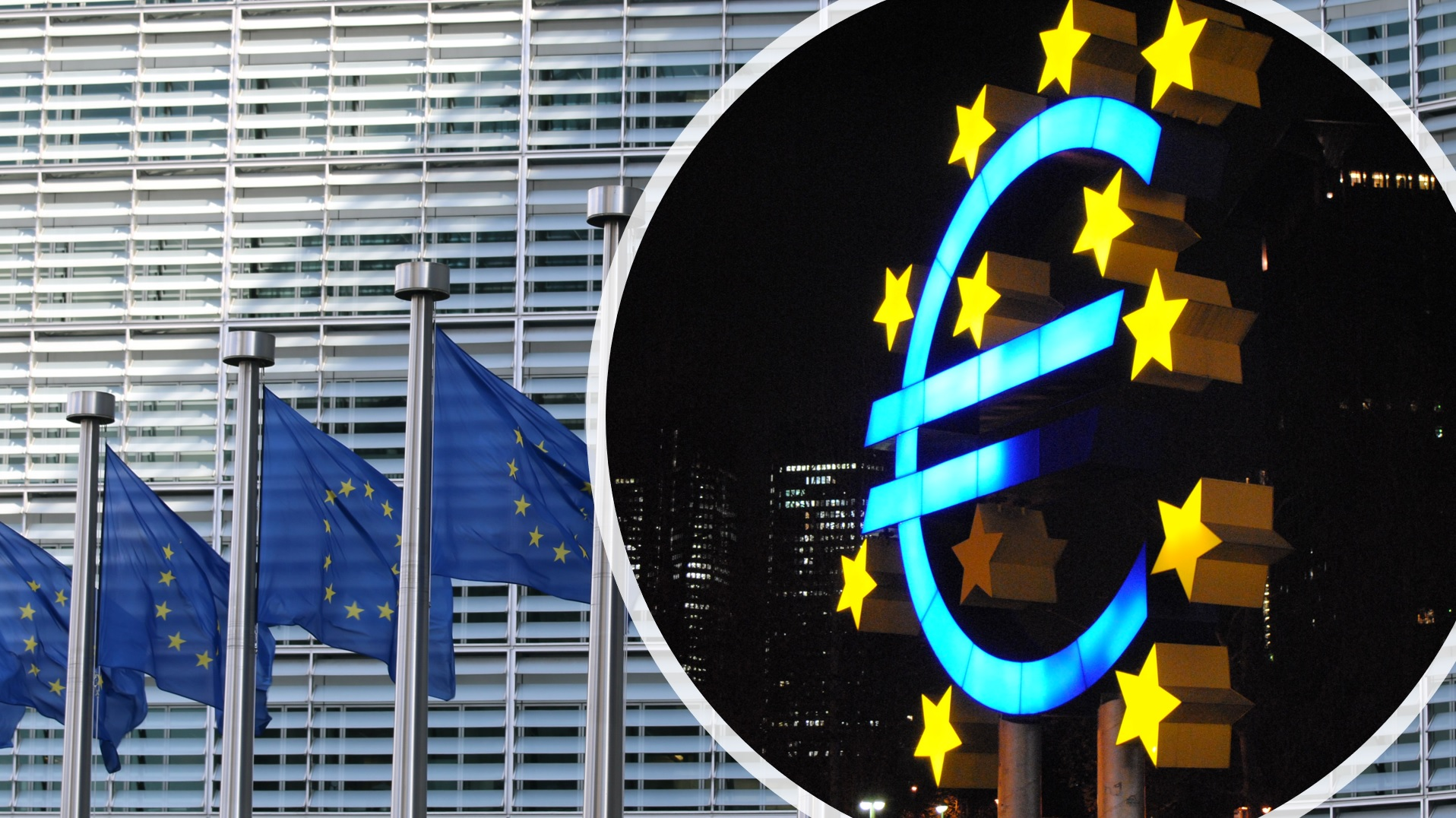 Centralised supervision of AML and terrorist financing by EU