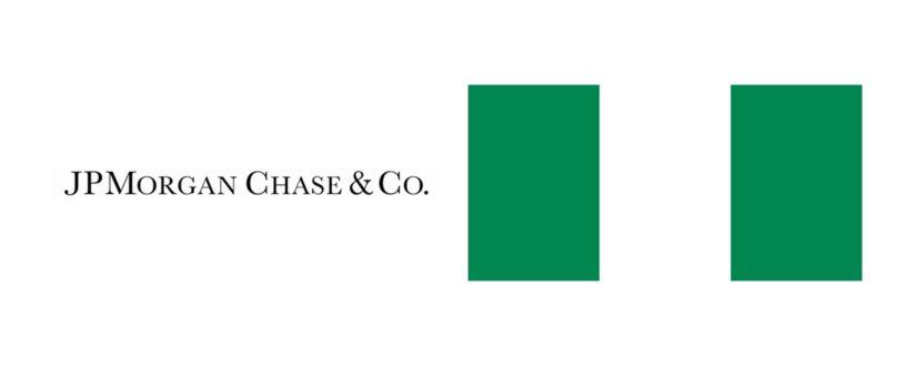 JPMorgan Nigeria money laundering