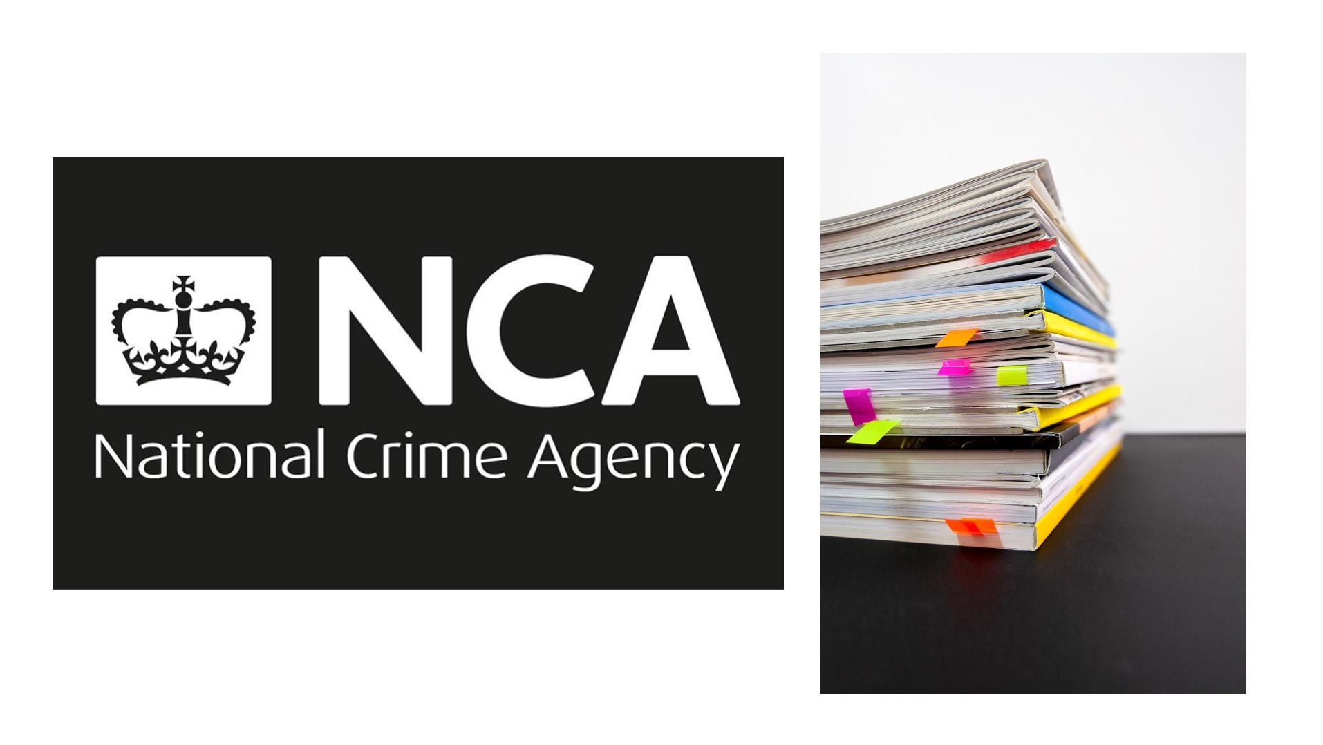 Head of NCA calls for reform on defensive reporting