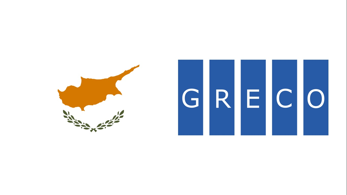 Greco urges Cyprus to implement code of ethics for MPs