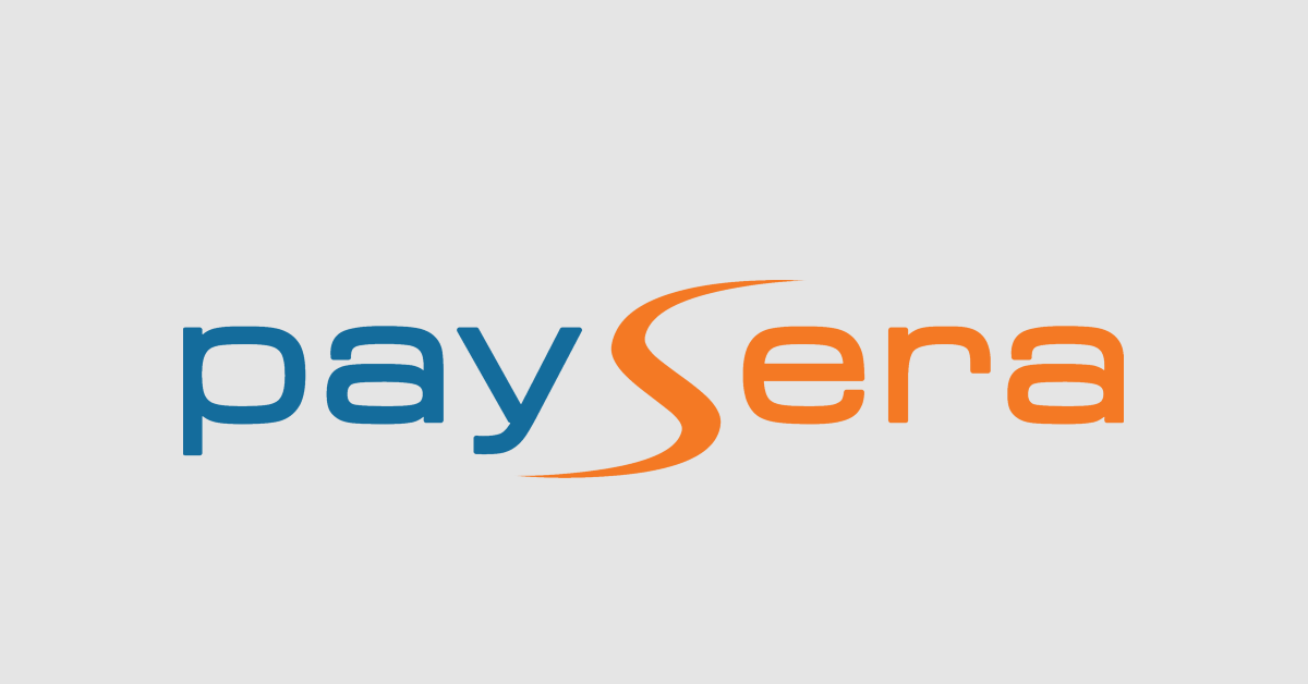 Paysera fined for not following AML laws