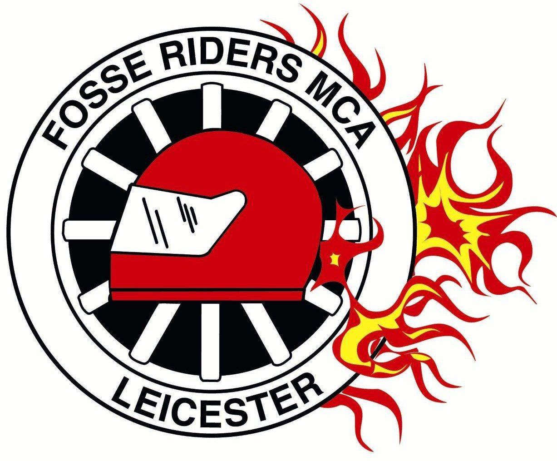 Fosse Riders MCA Leicester