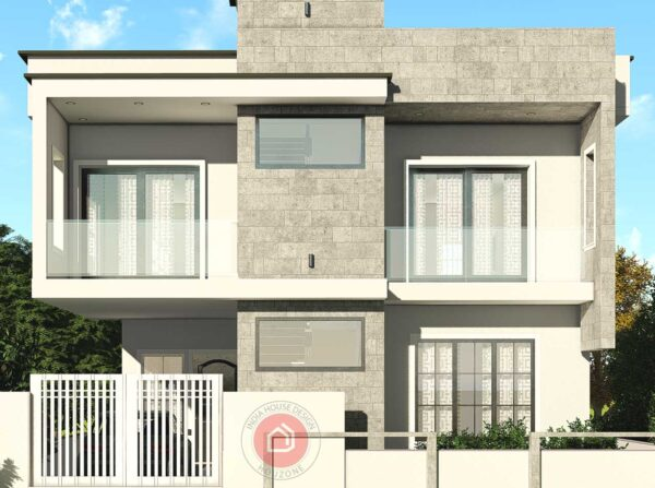2-bedroom-small-house-design-as-per-vastu-customized-house-design-order-online-indiahousedesign