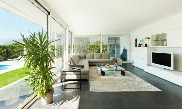 House interior designs kitchen interiors living room interiors bedroom interiors
