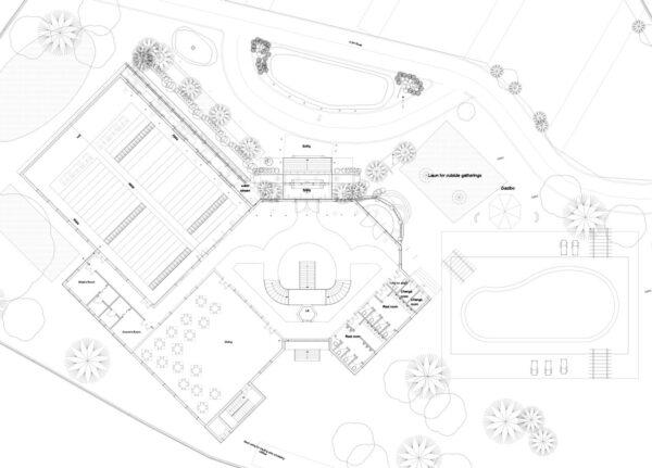 marriage-hall-design-convention-center-design-commercial-building-design-india-house-design