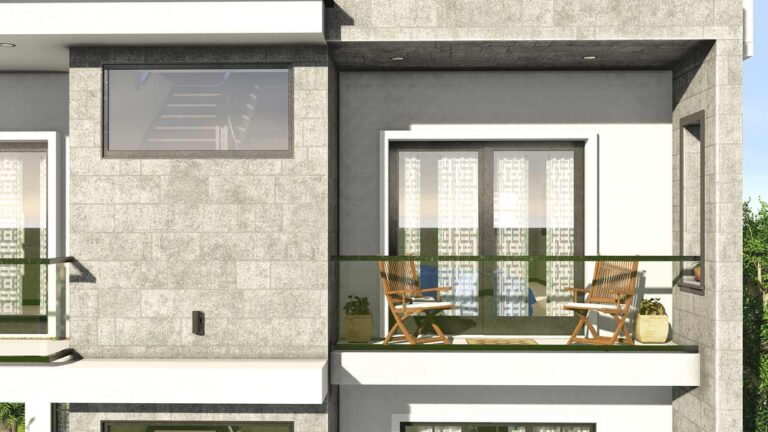 2-bedroom-small-house-design-as-per-vastu-customized-house-plans-order-online-indiahousedesign