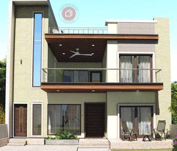 3-bedroom-duplex-house-design-as-per-vastu-customized-indian-house-design-order-online-indiahousedesign-houzone