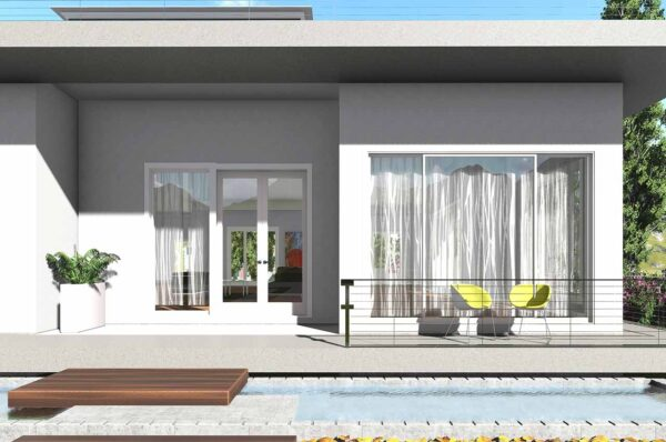 3-bedroom-house-design-house-customized-plans-indiahousedesign