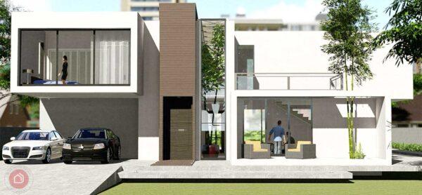 3-bedroom-luxury-pool-house-design-customized-indian-house-design-order-online-indiahousedesign
