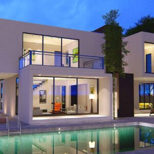 3-bedroom-luxury-pool-house-design-house-plans-indiahousedesign-houzone
