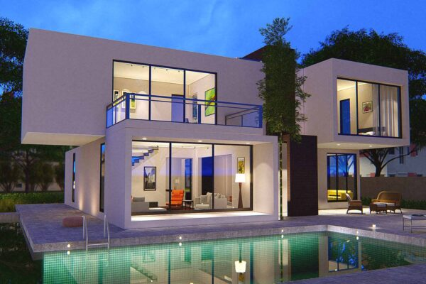 3-bedroom-luxury-pool-house-design-house-plans-indiahousedesign-houzone