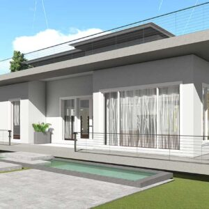 3-bedroom-simple-house-design-as-per-vastu-customized-indian-house-design-order-online
