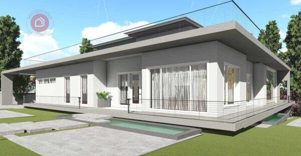 3-bedroom-simple-house-design-as-per-vastu-customized-indian-house-design-order-online