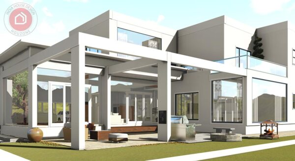 4-bedroom-duplex-house-design-as-per-vastu-customized-indian-house-design-order-online-indiahousedesign