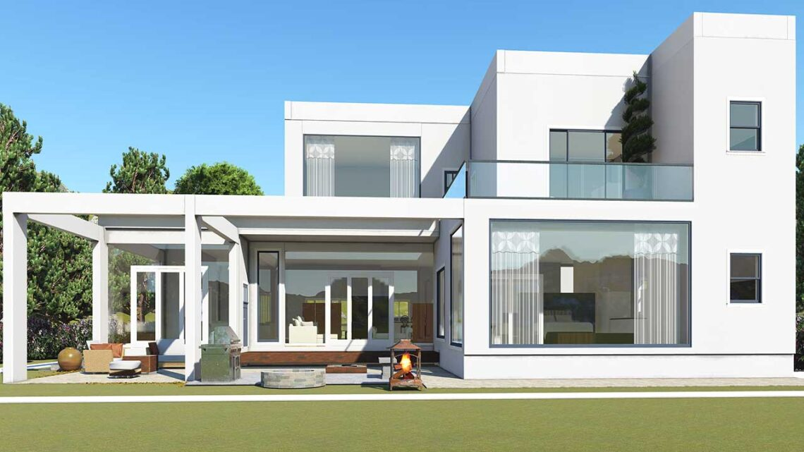 4-bedroom-duplex-house-design-customized-house-plans-order-online-indiahousedesign