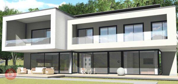 4-bedroom-duplex-house-design-modern-indian-house-design-order-online-indiahousedesign