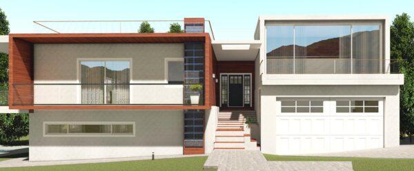 5-bedroom-duplex-house-design-customized-house-plans-as-per-vastu-indiahousedesign